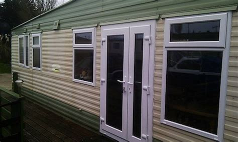 windows  mobile homes  sale  wexford
