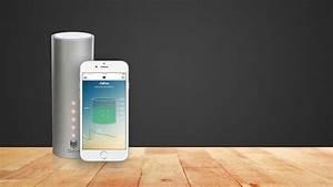 Innogy Smarthome Forum : oilfox f llstandmesser der intelligente app heiz lmanager ~ Lizthompson.info Haus und Dekorationen