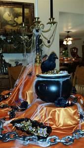 marvelous, cheap, halloween, decoration, ideas