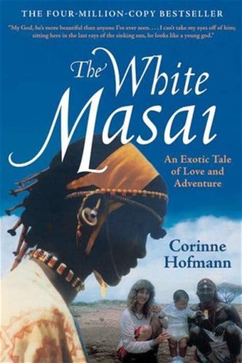 white masai  corinne hofmann reviews discussion