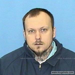 Steven J. Kuklinski Mugshot - Steven J. Kuklinski Arrest ...