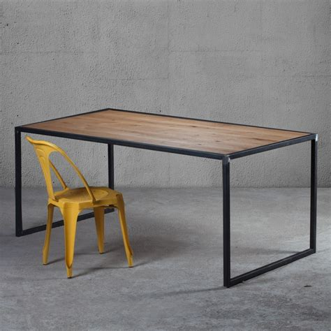 Industrial Design Le by Home Page Industrial Design Di Qualit 224 Doopy Design