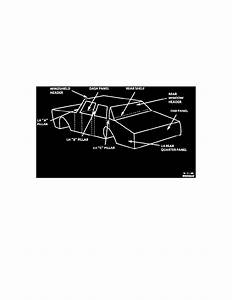Chevrolet Workshop Manuals  U0026gt  Monte Carlo V6