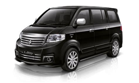 Gambar Mobil Gambar Mobilsuzuki Apv Luxury by Keunggulan Mobil Suzuki Dibandingkan Merk Lainnya Zmurah