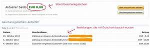 Amazon Mit Rechnung Bezahlen : hilfe ~ Themetempest.com Abrechnung