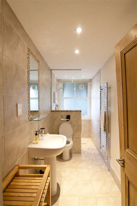 narrow bathroom designs decorating ideas design trends premium psd vector downloads