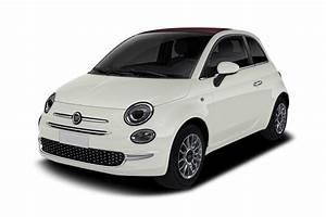 Fiat Aix En Provence : fiat 500c my17 riva avec volant bois moins ch re ~ Gottalentnigeria.com Avis de Voitures