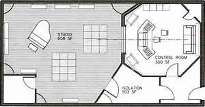 stunning recording studio floor plans 726 x 379 60 kb With home recording studio design plans