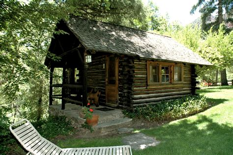 cabins in sedona for rent rental in sedona