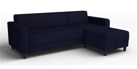 canape dangle pas chere cdiscount canapé d 39 angle réversible et fixe 4 places à