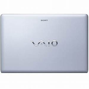 Sony Laptop Panel At Rs 4500   Piece