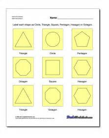 complementary angles worksheets basic geometry