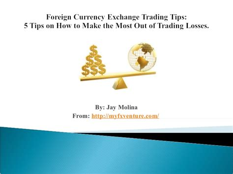 foreign exchange broker foreign currency exchange trading tips how to take and