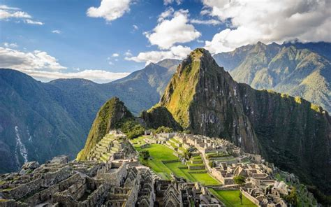 The 10 Cheapest Countries to Live in Worldwide (2020 ...