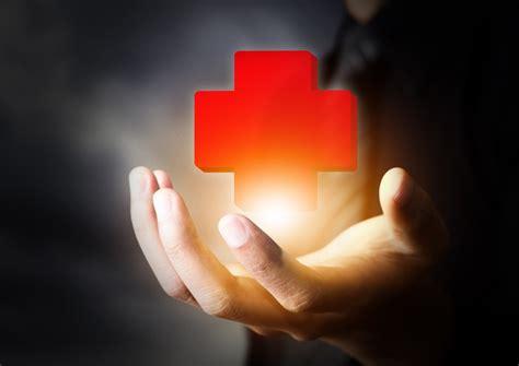 mutuelle de poitiers assurances si e social mutuelle santé entreprise 10 conseils pour bien la choisir