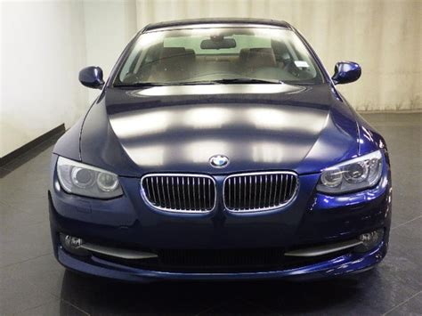 2011 Bmw 328i Xdrive For Sale In Chattanooga