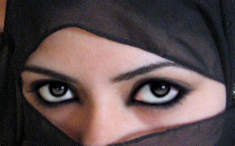muslim girl wallpapers wallpaper cave