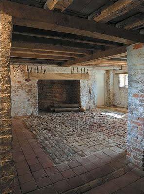 travel  terry virginia bacons castle surry county