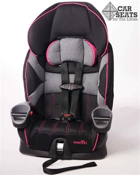 evenflo maestro review car seats   littles