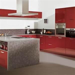 Darty Cuisine équipée : cuisine am nag e quip e darty homeandgarden ~ Premium-room.com Idées de Décoration