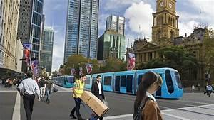 US, UK, French & Australian Light Rail & transport news ...
