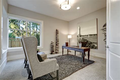 types  rugs   home buying guide