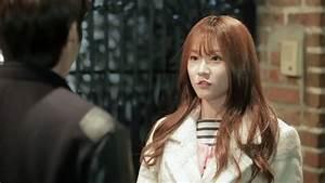 [Video] Added Korean drama 'High School - Love On' final ...