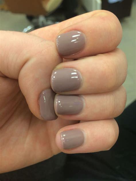 image result  neutral nails nail polish gel nails