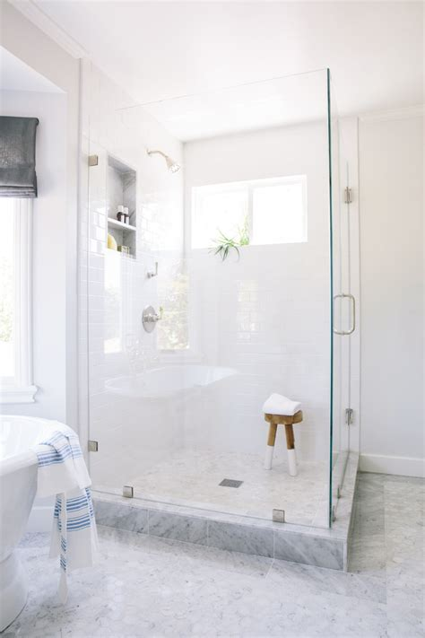 carrara marble bathroom bathroom traditional  bianco