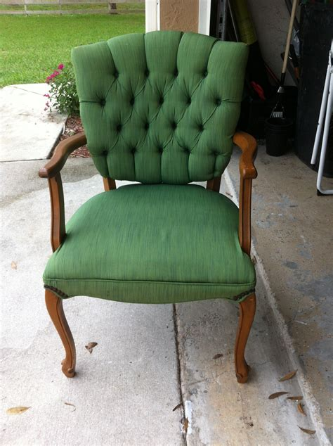 Paint For Upholstery by Addict Tulip Fabric Spray Paint Chair