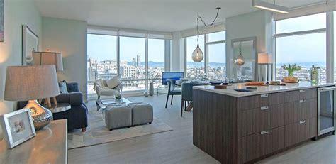residences brand  luxury studio    bedroom