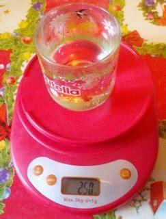 Quanti Bicchieri Sono Un Litro Di Acqua by 1 Litro Quanti Ml Quanti Bicchieri Sono Un Litro Di Latte