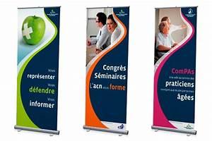 // roll up banner design   ★ INSPIRATION   BANNER DESIGN ...
