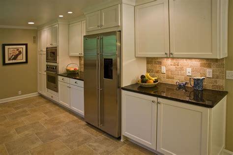 Kitchen Kitchen Brick Backsplash Ideas Rustic Kitchen