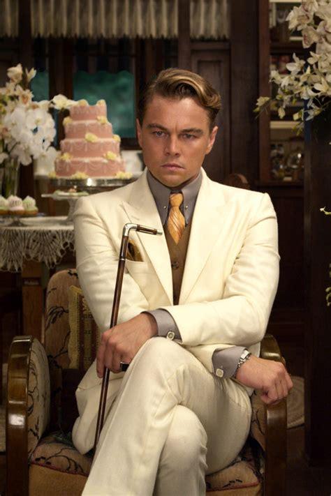 Gatsby Leonardo Dicaprio And The Great Gatsby On Pinterest