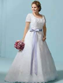 plus size vintage wedding dresses vintage plus size lace wedding dresswedwebtalks wedwebtalks
