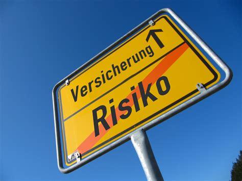 Versicherung Die Risiken Freundschaftsdiensten by Expertentipps Seminarhaus Versicherungen Seminarhaus