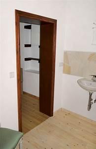 Alte Türen Aufarbeiten : aufarbeiten von alten haust ren in berlin ~ Watch28wear.com Haus und Dekorationen