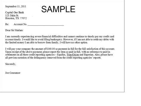 printable sample settlement letter form laywers template