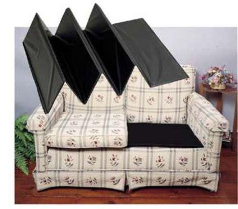 Sofa Support Panels Sofa Amazing Cushion Support Sagging