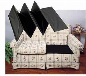 sofa support panels sofa amazing cushion support sagging With sofa bed support panel
