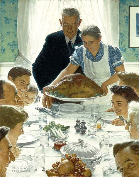 Thanksgiving Day   History, Art lessons, Art Activities