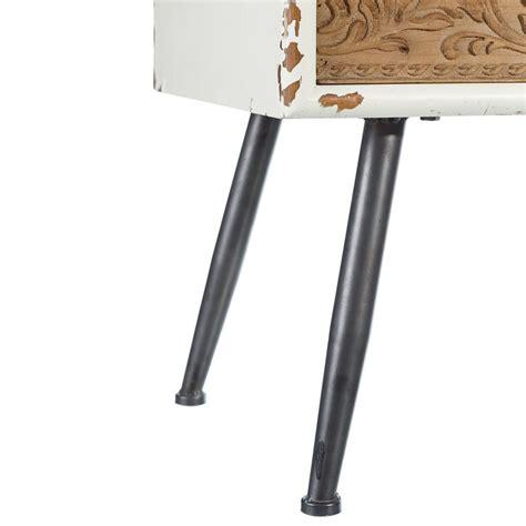 mobili scaffali mobile scaffali bianco stile nordico mobili nordici