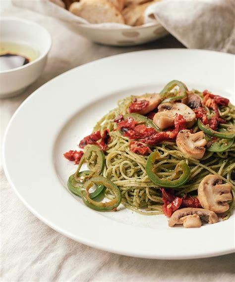 cuisiner vegan 53 best cuisiner vegan images on cooking