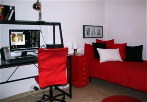 d馗o chambre ado code promo castorama vous conseille pour décorer une chambre d 39 ado o top