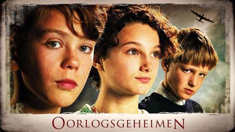 oorlogsgeheimen  netflix nederland films en series  demand