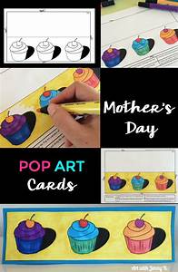 1000+ images about Mother's Day on Pinterest | Famous pop ...