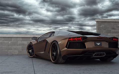 Car Wallpapers Hd Lamborghini Pictures That You Can Draw by Ultra Hd 4k Lamborghini Wallpapers Hd Desktop Backgrounds