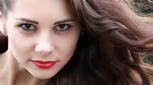 mariage femme russe city of brides net rencontres avec les belles femmes russes et filles ukrainiennes pour le mariage