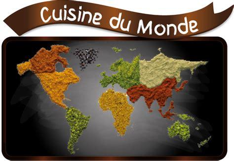 arte cuisine du monde cuisine du monde arts et voyages
